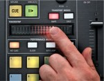 novation-twitch-touchstrip