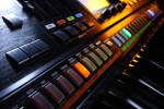 roland-jupiter-80-synthesizer