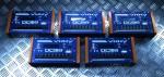 vxxy-dcm8-drum-machine