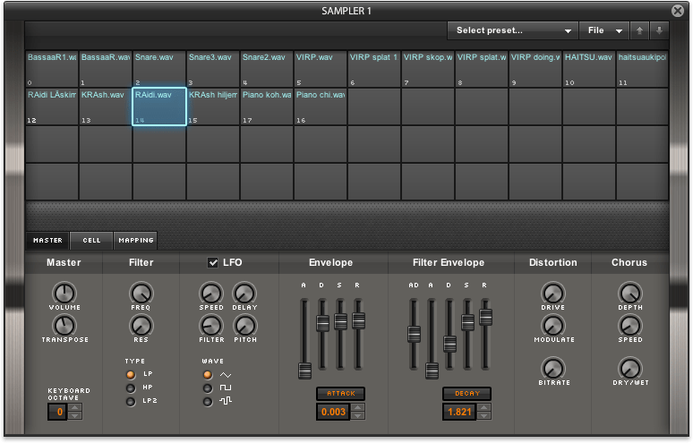audio-sauna-synthesizer