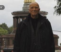 Conrad Schnitzler