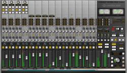5_apollo_Console Application Screen
