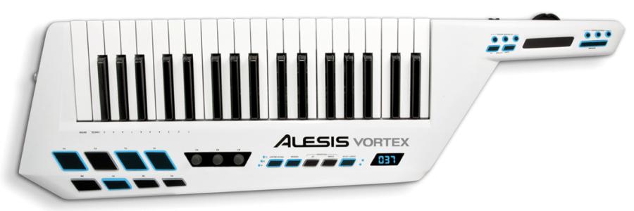Alesis Vortex Keytar