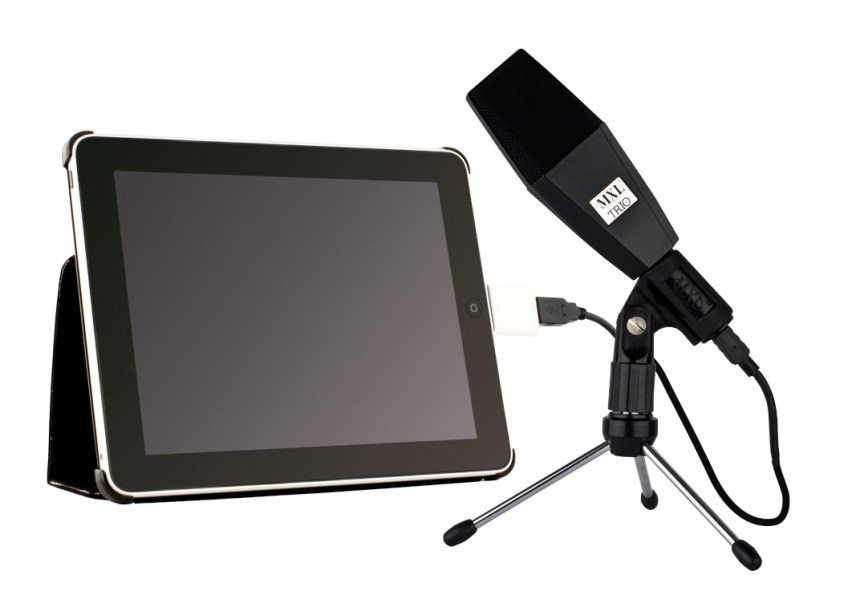 MXL_TRIO_USB_condenser_mic