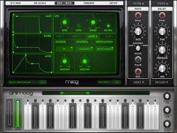animoog-moog-synth-ipad