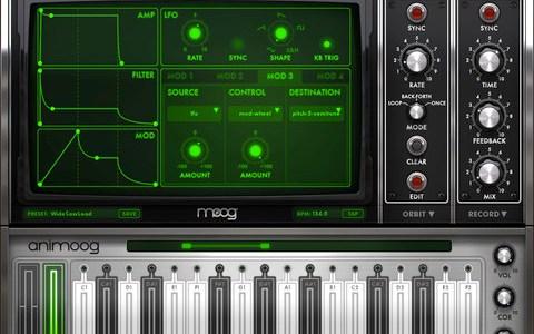 animoog-moog-synth-ipad
