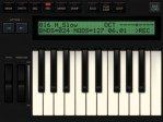 imy2151-fm-synthesizer-ipad