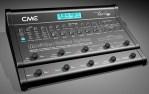 Roger-Linn-Modular_Guitar_System
