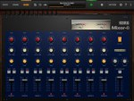 korg-ipolysix-synthesizer-ipad