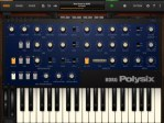 korg-polysix-ipad