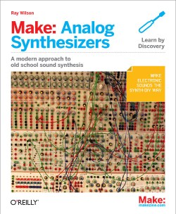 make-analog-synthesizers