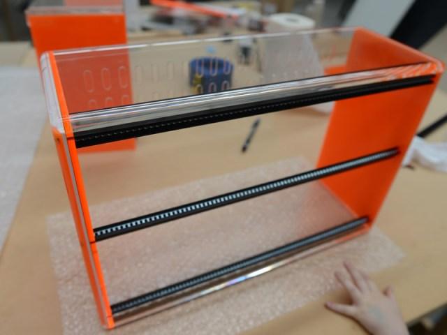 modular-case-plexiglass