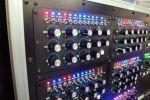reon-modular-synth