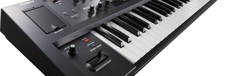 roland-vr-09-performance-keyboard