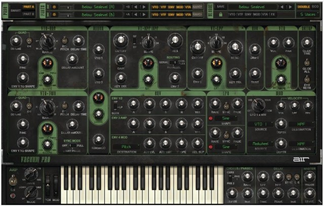 vacuum-tube-pro-synthesizer