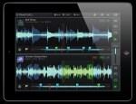 TRAKTOR_DJ_iPad_L