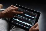 TRAKTOR_DJ_iPad_fx_L