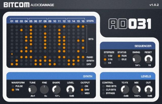 audio-damage-bitcom