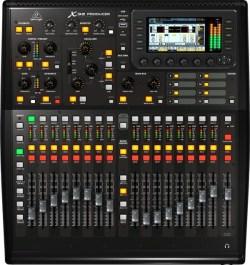 behringer-x32-producer