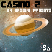 casino-2-cassini-patches