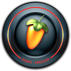 fl-studio-64-bit-beta