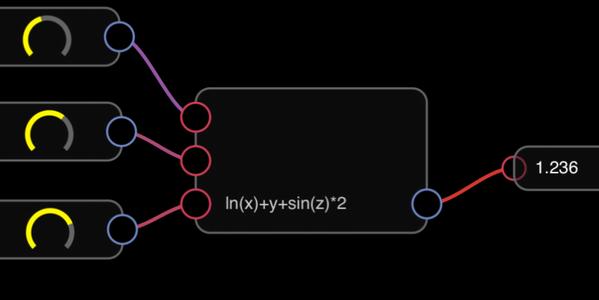 math-in-audulus