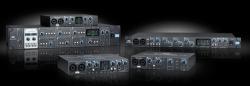 saffire-audio-interface-thunderbolt