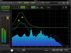 spectrum-analyzer-audiobus