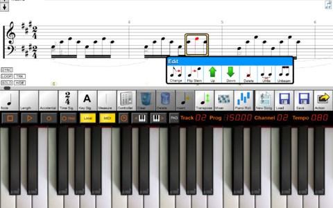 symphonic-evolution