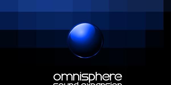ultravirus-virus-omnisphere