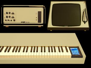 Fairlight_CMI_30A