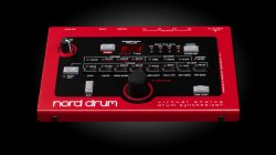 Nord-Drum-2