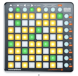 Novation-Launchpad-S
