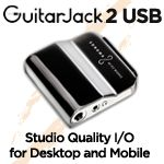 Sonoma-wireworks-guitarjack-usb
