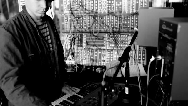 depeche-mode-live