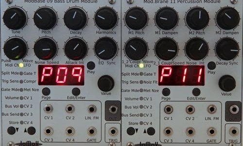 jomox-eurorack-drum-module