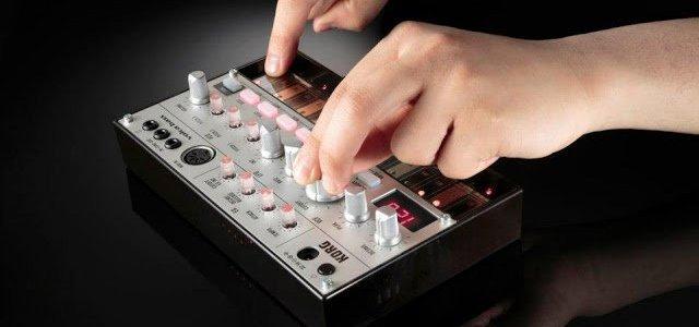 korg-volca-bass-synthesizer