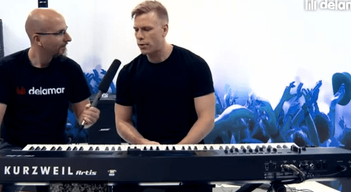 kurzweil-artis-stage-piano