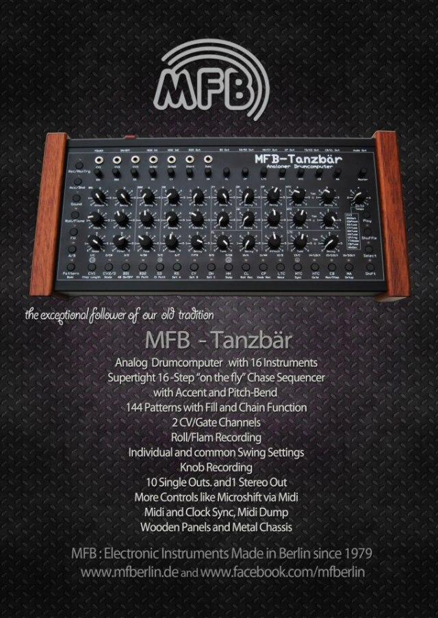 mfb-tanzbar-drum-computer