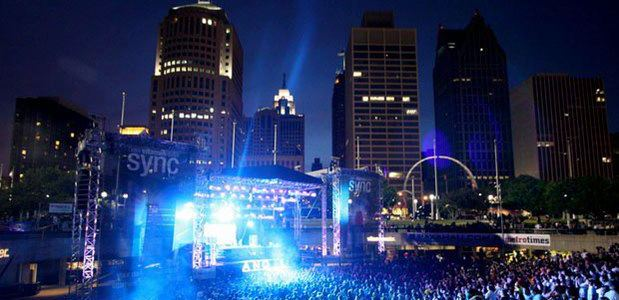 movement-detroit-electronic-music-festival