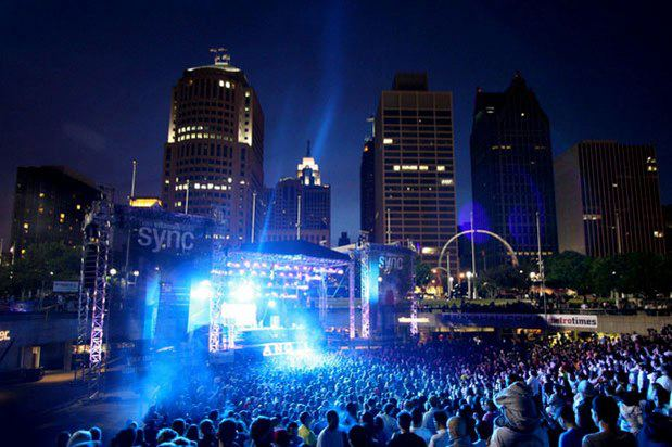 movement-detroit-electronic-music-festival