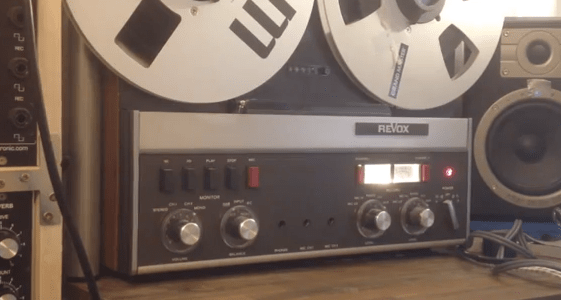reel-to-reel-tape-delay