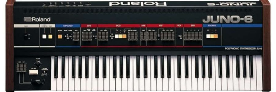 roland-juno-6-synthesizer