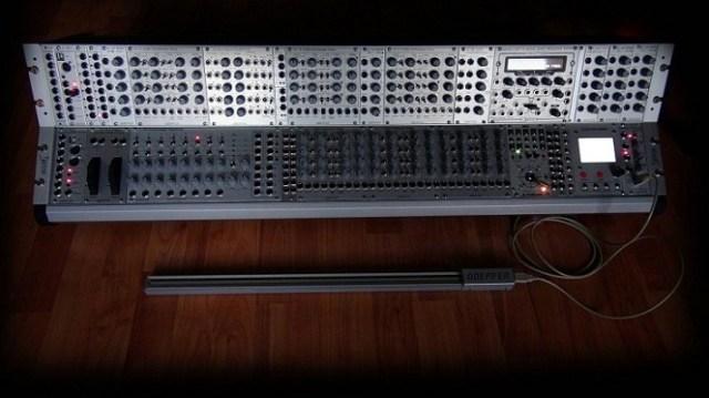 Doepfer-V6-ribbon-control