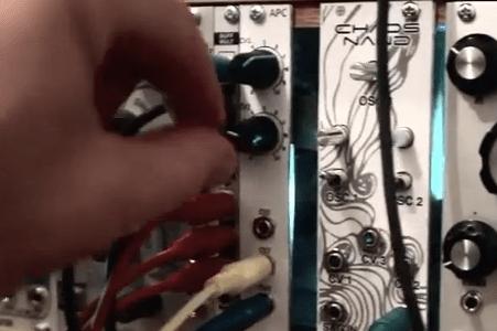 synthrotek-atari-punk-console-module