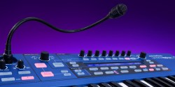Novation_Ultranova_Vocoder-Update
