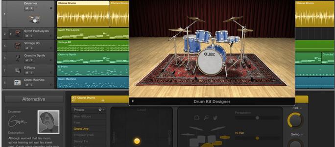 apple-logic-pro-x-drummer