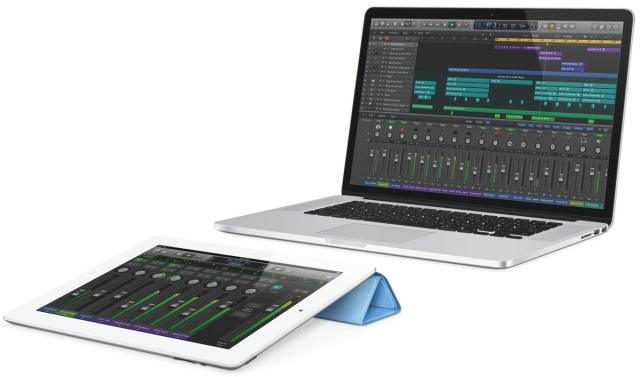 apple-logic-pro-x-ipad-mac