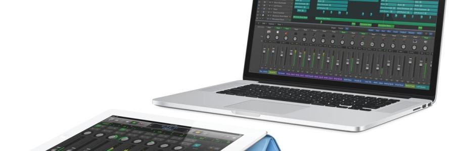 apple-logic-pro-x-ipad-mac