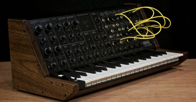 wood-end-cheeks-ms-20-mini